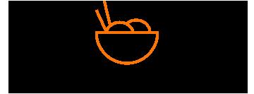 飲食店特化ホームページ製作「デリシャスノーツ」